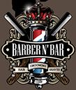 Barber N Bar